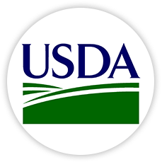 The USDA/National Organic Program (NOP)